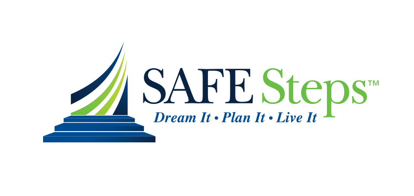 The Safe Steps